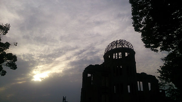20150921_hiroshima